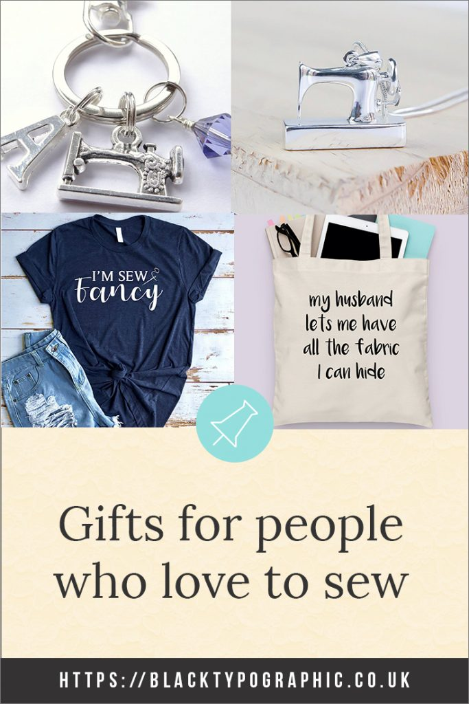 keywords, gifts for sewers christmas, gifts for seamstress, gifts for seamstress ideas, gift ideas for sewers, gifts for people who love to sew